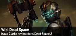 Fichier:Spotlight-deadspace-255-fr.png