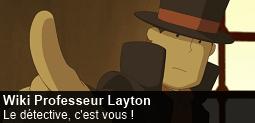 Fichier:Spotlight-professeur-layton-20130201-255-fr.png