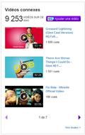 Videos connexes.png