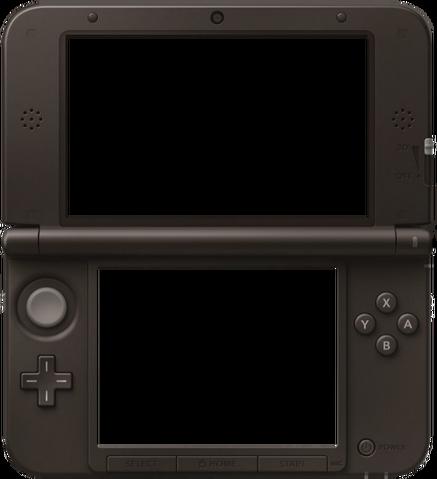 Fichier:Cadre 3DS noire.png