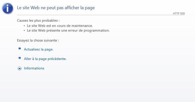 Fichier:Problemeactivite.jpg