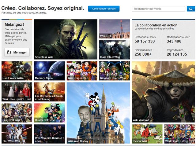 Fichier:Nouveau portail francophone Wikia.png