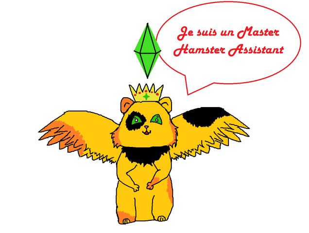 Fichier:Hamster.png