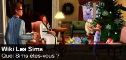 Fichier:Spotlight-sims-20120101-255-fr.png