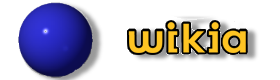 Fichier:Wikia wide.png