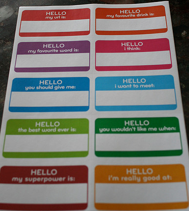 Fichier:Nametags.png