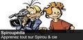 Vignette pour la version du novembre 4, 2012 à 22:27
