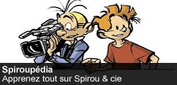 Fichier:Spotlight-spiroupedia-20121101-255-fr.png