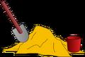 Vignette pour la version du décembre 2, 2008 à 14:57