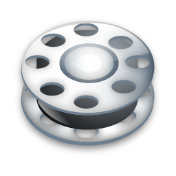 Fichier:Film-reel-icon-link.png