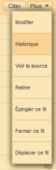 Fichier:Historique Fil.png