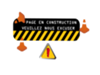 Fichier:100px-PageEnConstruction.png