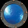 Fichier:Spotlight-stargate-95-fr.png