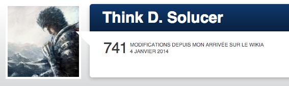 Fichier:Bandeau Think D. Solucer.png