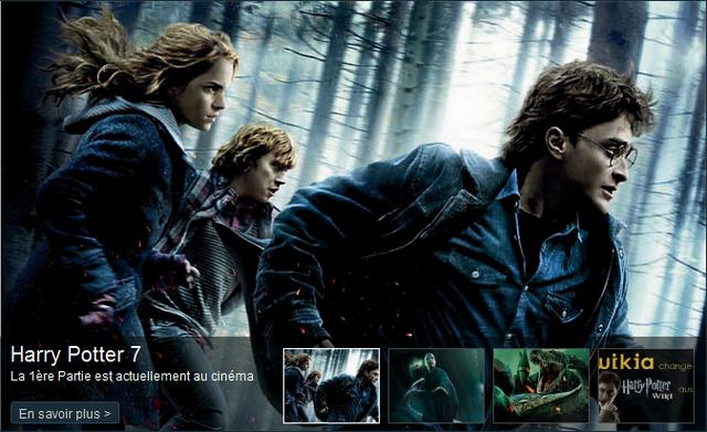Fichier:Encyclopédie Harry Potter 1295113791470.png