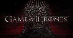 Fichier:Thumb game-of-thrones-003.flv.jpg