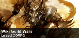 Fichier:Spotlight-guildwars-20120401-255-fr.png