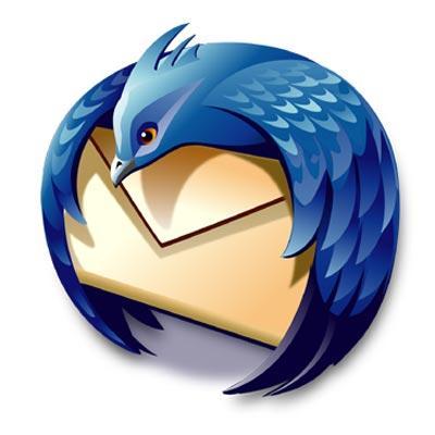 Fichier:Thunderbid.png