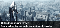 Fichier:Spotlight-assassinscreed-255-fr.png