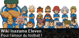 Fichier:Spotlight-inazumaeleven-20120801-255-fr.png
