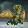 Fichier:Spotlight-dragonsofatlantis-20111201-95-fr.png