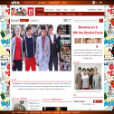 Fichier:Wiki One Direction Mini.png