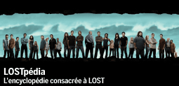Fichier:Spotlight-lostpedia-20110901-255-fr.png