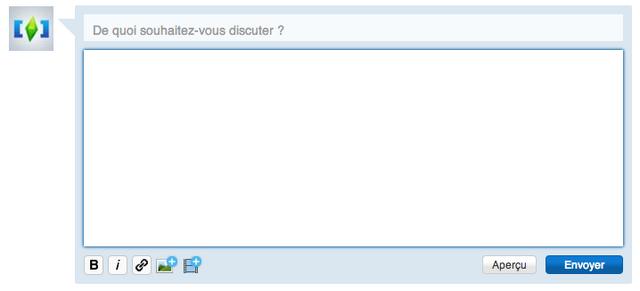 Fichier:Nouveau message.png