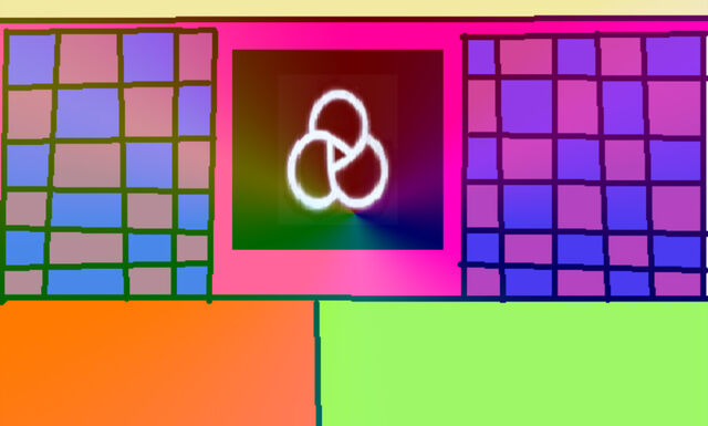 Fichier:Pizap.com14573858708432.jpg