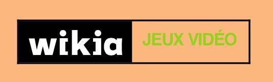 Fichier:Logowikiajvie.jpg