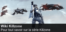 Fichier:Spotlight-killzone-20121201-255-fr.png