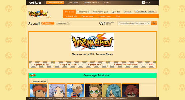 Fichier:Wiki Inazuma Eleven 092012.png