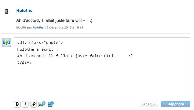 Fichier:Exemple citation.png