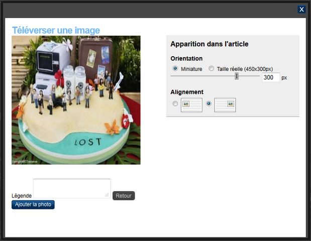 Fichier:Ajouter des images 2.png