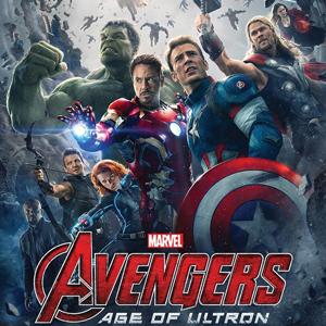 FR Avengers FCA.jpg