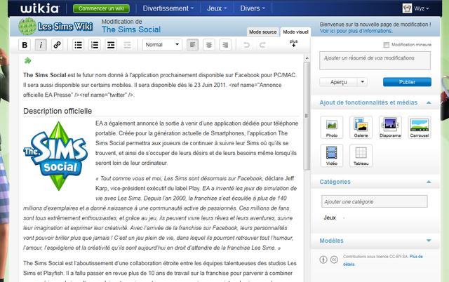 Fichier:Nouvel éditeur les sims.png