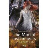 Fichier:FR Mortal Instruments FCA.jpg