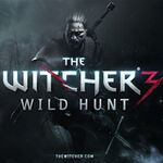 w:c:sorceleur:The Witcher 3: Wild Hunt