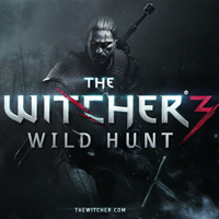 Fichier:The Witcher 3 Wild Hunt FCA.jpg