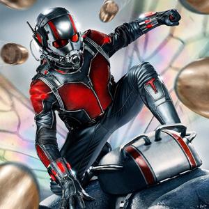 Fichier:FR Ant-Man FCA.jpg