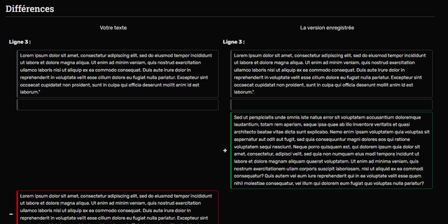 Fichier:Conflit de modification - diff.png