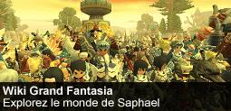 Fichier:Spotlight-grandfantasia-20121001-255-fr.png