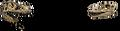 Vignette pour la version du avril 4, 2015 à 15:57