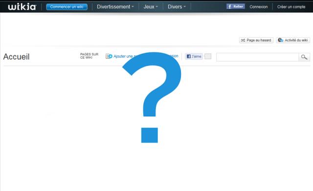 Fichier:Slider projet du mois.png