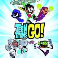 Fichier:FR Teen Titans Go FCA.jpg
