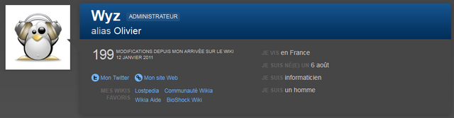 Fichier:Nouveau profil.png