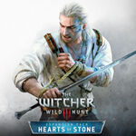 w:c:sorceleur:Hearts_of_Stone