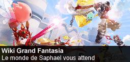 Fichier:Spotlight-grandfantasia-20130501-255-fr.png