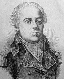 Fichier:Général Jacques François de Boussay Menou.jpg