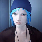 w:c:life-is-strange:Chloe Price